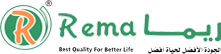 مصنع ريما للمنتجات البلاستيكية
